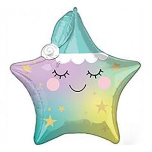 LITTLE STAR Звездочка Спящая